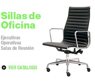 Sillas de oficina chile gallery of galeria mikra muebles for Sillas ergonomicas chile
